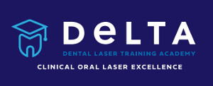 Dental Laser Training Academy